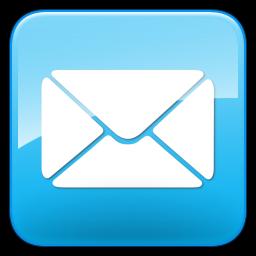 Me contacter par mail